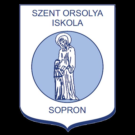 szentorsolyaiskola_logo