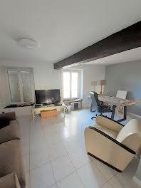 appartement à Parmain (95)