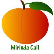 Mirinda Call