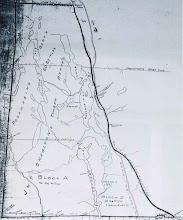 Photo: Charlton Limit Timber Limit , 1903 (MNR)