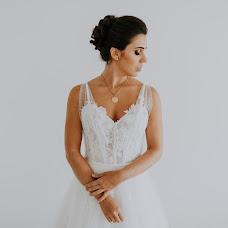 Wedding photographer Mateo Boffano (boffano). Photo of 21.11.2018