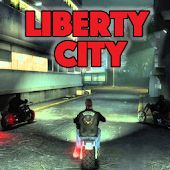 Ultimate Cheats: Liberty City