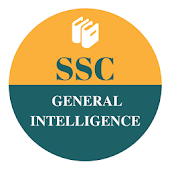 SSC CHSL General Intelligence
