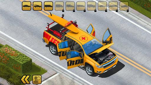 Kids Vehicles: Emergency Lite 1.2.4 screenshots hack proof 2