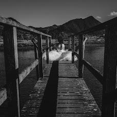 Wedding photographer Alex De pedro izaguirre (alexdepedro). Photo of 28.03.2017