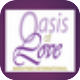 Oasis of Love Ministries Int'l for PC-Windows 7,8,10 and Mac