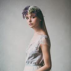 Wedding photographer Katerina Sokova (SOKOVA). Photo of 03.06.2015