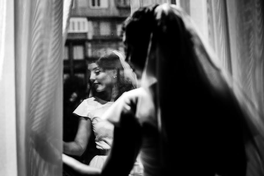 Wedding photographer Milan Lazic (wsphotography). Photo of 17.09.2015