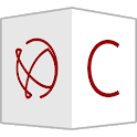 PPM Commander - GPS status icon