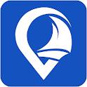 NautiZones-Reef Zoning Maps icon