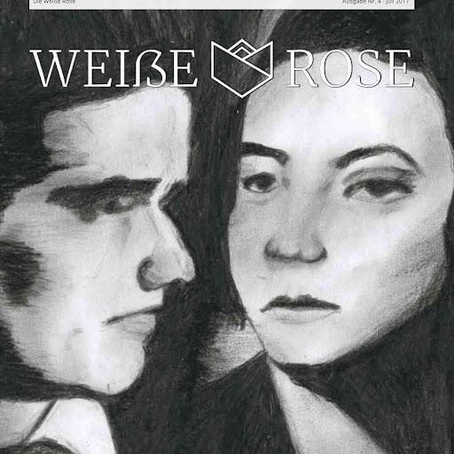 weisse-rose-0517.jpg