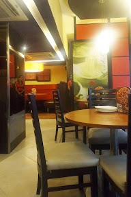Pizza Hut photo 4
