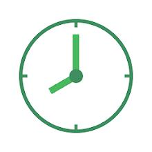 Working Timer - Timesheet Download on Windows