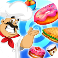 Snack Truck Fever 1.2.3 icon