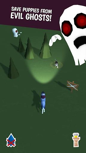 Husky: The Savior 1.0.1.1 screenshots 3