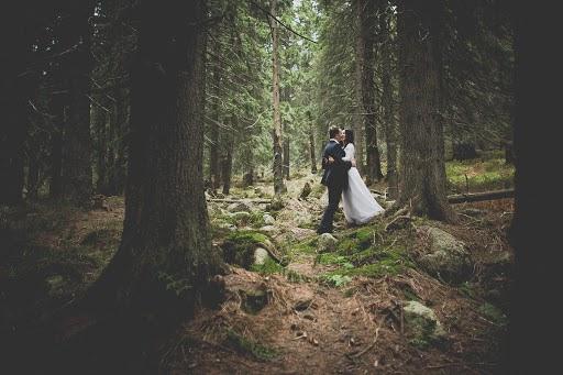 Wedding photographer Tim Demski (timdemski). Photo of 26.06.2014