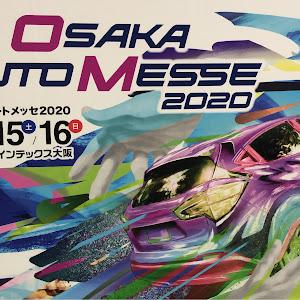 アルテッツァ SXE10 RS200  SXE10改  12年のカスタム事例画像 マルちゃんさんの2020年02月24日13:53の投稿