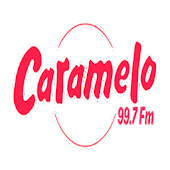 Radio Caramelo Ovalle