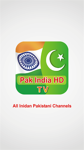 Pak India Tv Collection Ent
