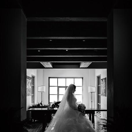 Wedding photographer Alessandro Ficano (ficano). Photo of 20.01.2018
