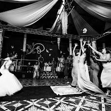 Wedding photographer Edgard buenas Buenas (ebuenas). Photo of 11.01.2018