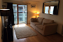 Grand Canal Dock Serviced Apartment, Temple Bar
