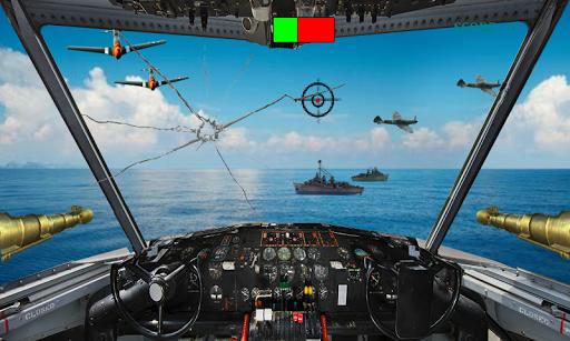 玩動作App|戰艦作戰模擬器。免費|APP試玩