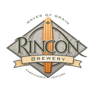 Logo of Rincon Imperial Indictor