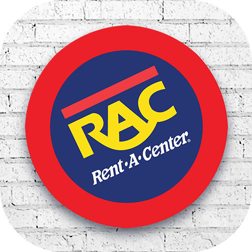 Rent A Center Apps On Google Play