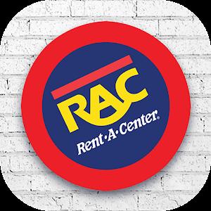 Rent A Center
