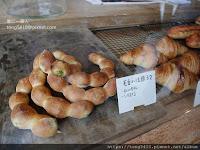 麵包林里.Boulangerie Pangolin