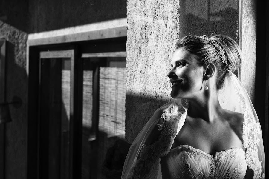Wedding photographer Daniel henrique Leite (danielhenriques). Photo of 20.06.2014