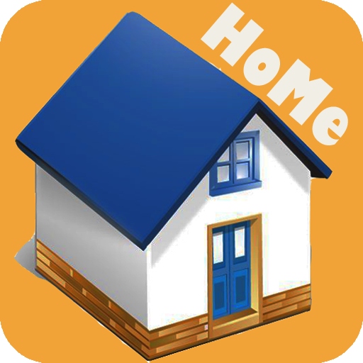Home Planner 4D