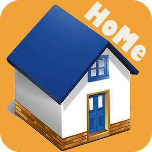 Home Planner 4d Android Apps On Google Play