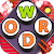 Word Sushi file APK Free for PC, smart TV Download
