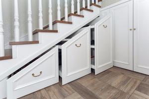 escaliers sur mesure ac 2.0