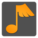 Chord Transposer icon