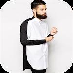 300+ Muslim Clothing Men Ideas  icon