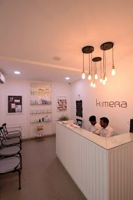 Kimera Wellness Spa Salon photo 3