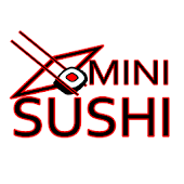 Mini Sushi Carl Berner