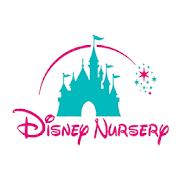 Disney daycare