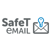 SafeT Email