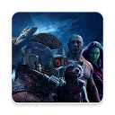 Guardians of the Galaxy Game APK