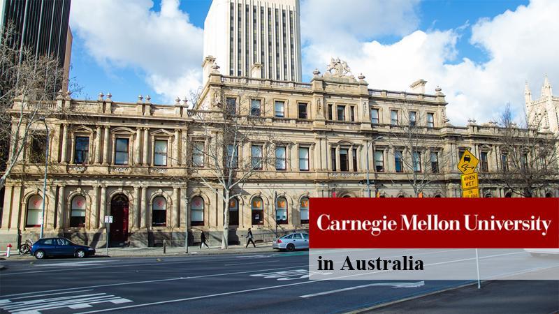 C:\Users\lenovo\Downloads\carnegie-mellon-university-australia-scholarships.jpg