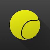 Tenis templo Wimbledon