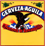 Logo for Cervecería De Barranquilla