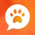 My Talking Pet icon