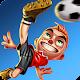 Football Fred APK