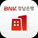 경남은행 투유뱅크(기업)
