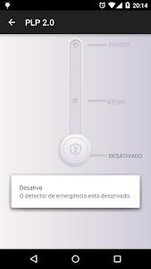 PLP 2.0 RS screenshot 0